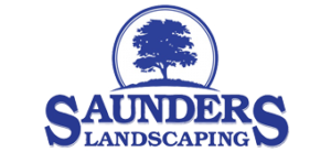 Saunders Landscaping